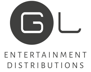 Glentertainment Entertainment Distributions