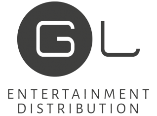 Gl Entertainment