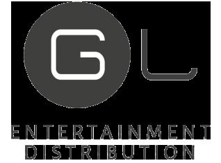 Gl Entertainment